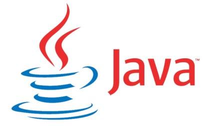 خبر: مجموعه ویدئو های آموزشی زبان جاوا با Java Video Tutorials Courses